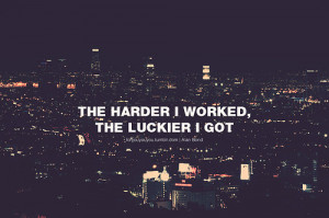 quotes,achievement,inspire,life,luck,accomplishment ...