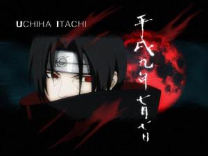 Itachi+Uchiha+The+Akatsuki+Sharingan+by+lifequotesanimation.blogspot ...