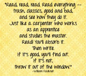 Faulkner+on+reading.jpg