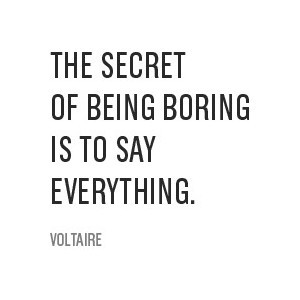 Quote Images Short Quotes The World's 100 Best Short Quotes