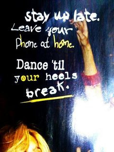 ... dance dance dance quotes dance dreams ballroom dance art dance passion