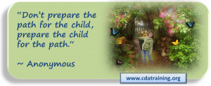 quotes about early childhood education educational quote early ...