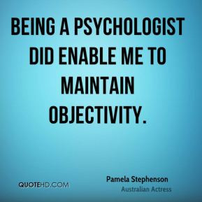 pamela-stephenson-pamela-stephenson-being-a-psychologist-did-enable ...