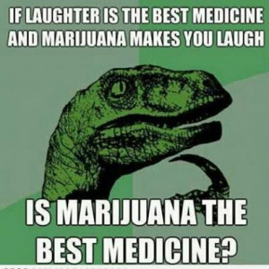 Related Pictures funny weed quotes and sayings 7 funny weed quotes and