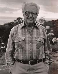 Clifton Fadiman Quotes & Sayings