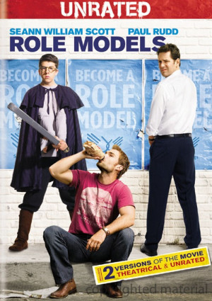 role models dvd covers movie quotes