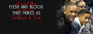 ... father and son quotes http www lotas com br download father and son
