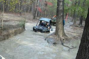 Mud Riding Quotes