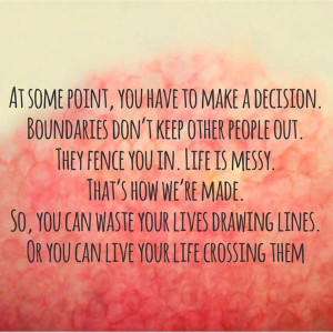 ... Pink Quotes, Life Crosses, Grey Anatomy Quotes, Wise Word, Best Quotes