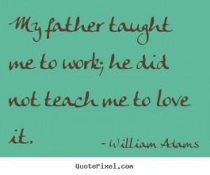 william-adams-quotes_3095-5.png