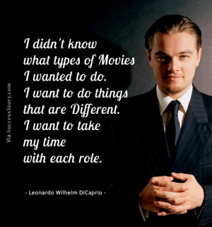 quotes leonardo dicaprio leonardo dicaprio environmental quotes ...