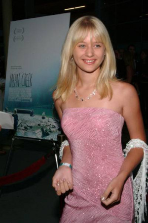 quotes home actresses carly schroeder picture gallery carly schroeder ...