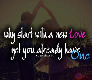 fun, kiss, love, quotes, romantic