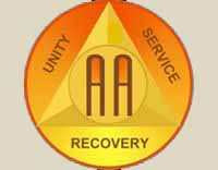 Alcoholics Anonymous (AA) Quotes, Slogans and Sayings