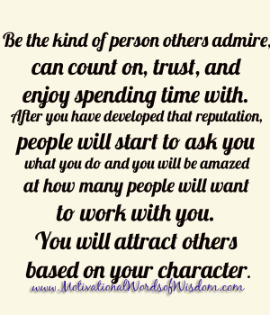 Personality Quotes Personality quotes