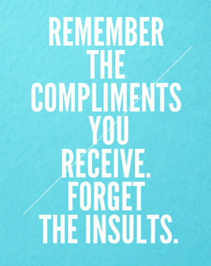 thanks to Daily Positive Quotes for being such a great source of ...