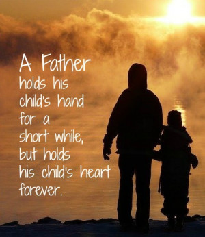 FATHER'S DAY MESSAGES | Father's Day Pics & Funny Father's Day Cards