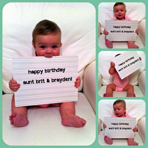 baby brother quotes from big sister 14677 wallpapers baby brother ...