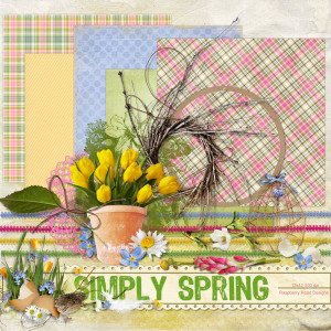 Inspirational Quotes Poems Holiday Spring Celebration Healthy Hawaii