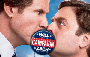 the-campaign-movie-quotes.jpg