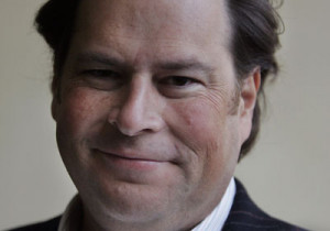 347 Marc Benioff - The Forbes 400 Richest Americans 2009