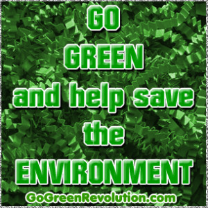 Protective Environment Quotes, Environmental Quotes, Beautiful Quotes