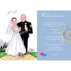 117820-funny-wedding-invitations.jpg