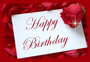 ... photo birthday wishes free birthday wishes free birthday free wishes