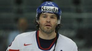Hockey Quote: Jaromir Jagr