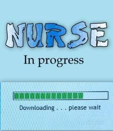 Funny Nursing School Quotes-Nursing School Humor