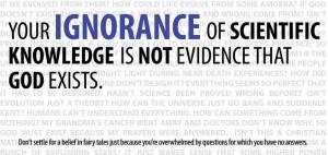 atheist quotes9