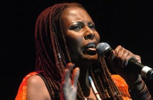 ... com image courtesy wireimage com names brenda russell brenda russell