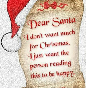 christmas-story-quotes-and-sayings-merry-christmas-2013.jpg