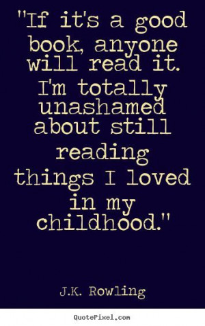 ... Rowling, Charlotte Web Quotes, Mothers Reading, Harry Potter, Ramona
