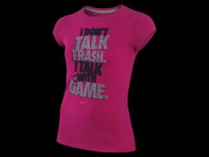 Nike Shirt Sayings http://techrawarras.blogspot.com/2011/06/quotes ...