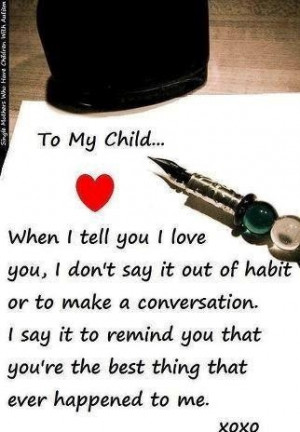 To my children Brandon, Alex and Amanda