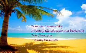 ... ,summer quote,summer night quotes,summer love quotes,summer poems
