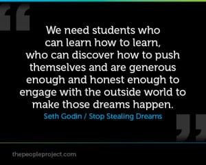 Professional Development Quotes 4 images above is part of the best ...
