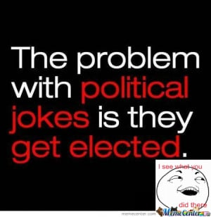 ... Pictures fun meme humor jokes must be trailer trash funny quotes