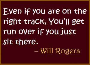 Back > Gallery For > Business Change Quotes