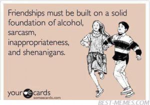 Lol So True Quotes Best Friend Lol so true qu.