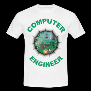 bestselling gifts computer computer engineer t shirt