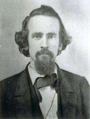 Description Henry George.jpg