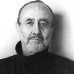 Harold Brodkey Quotes