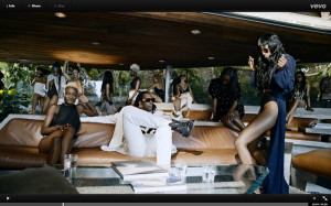 To help improve the quality of the lyrics, visit 2 Chainz – Used 2 ...