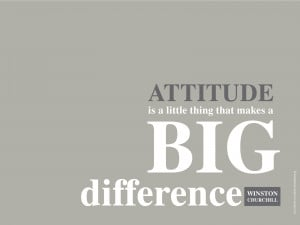 Self_Motivational_Quotes_Wallpaper-25.jpg_motivational-wallpaper-16-18 ...