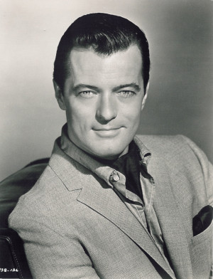 Robert Goulet Photo