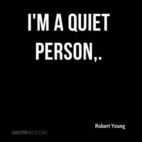 quotes about quiet people 300x258 jpg