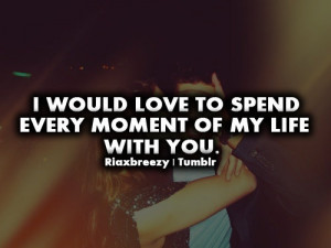 Love reletionship swag quote