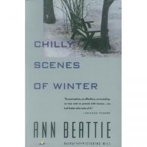 related quotes snow ann beattie quotes snow ann beattie quotes ...